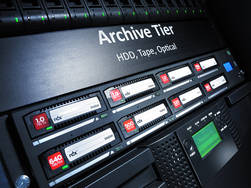 point_software_archiving