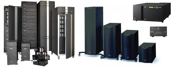 Blu-ray jukebox products